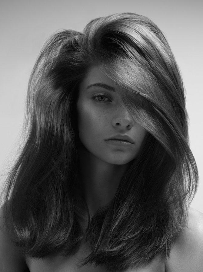 Abry_hair_6