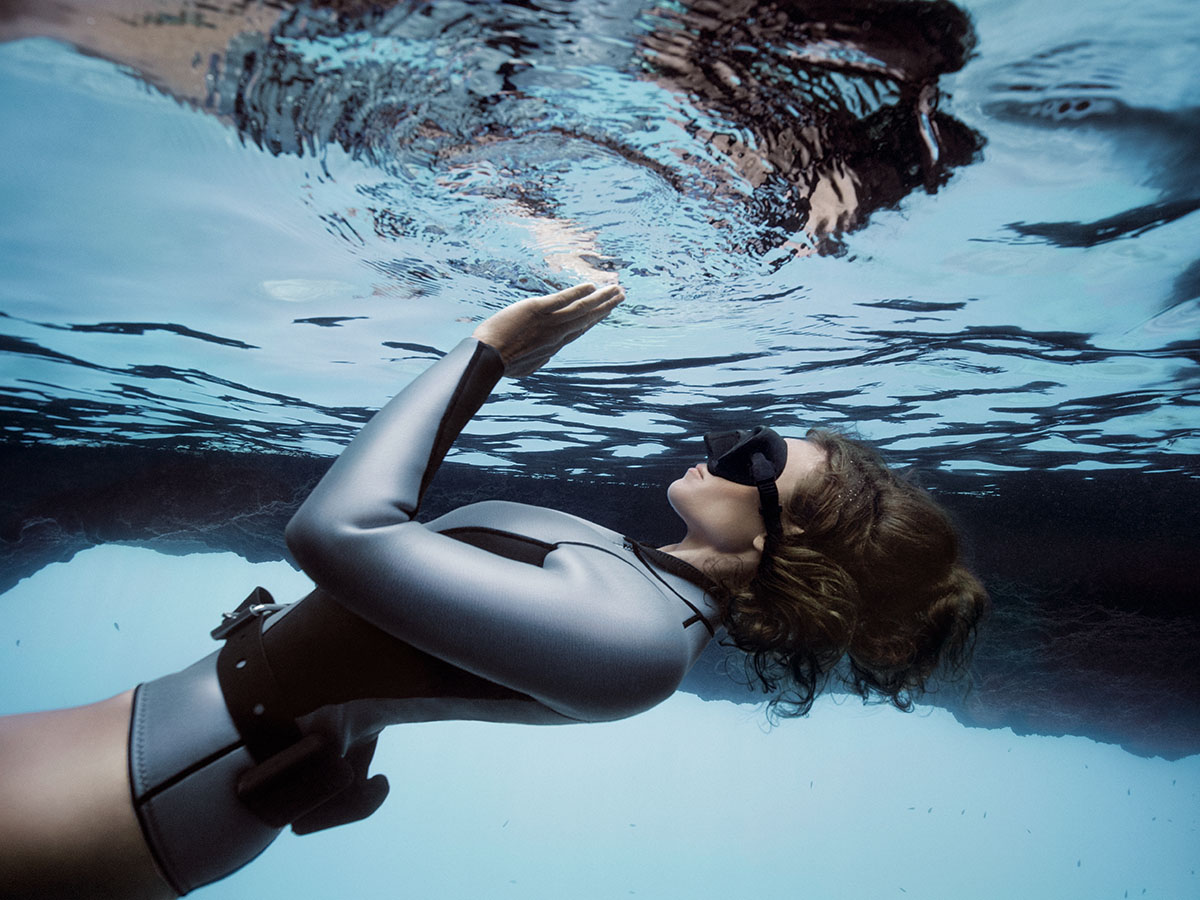 Miele-Stills-Diving_688_04_final_eciRGBv2