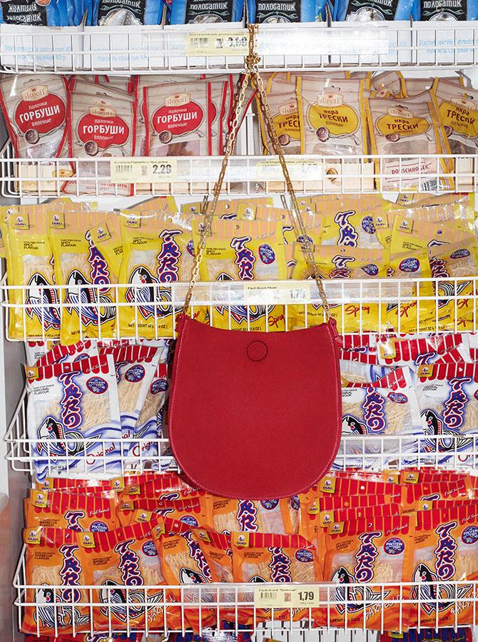 SR_Supermarkt08