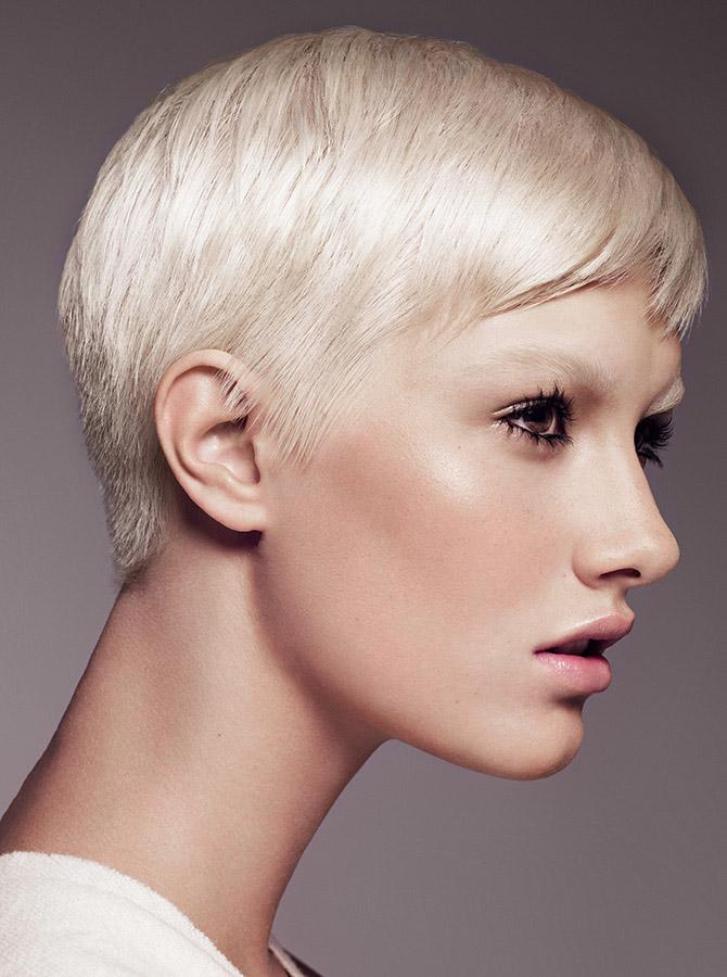"Style: ""PK_short_blonde_1"""