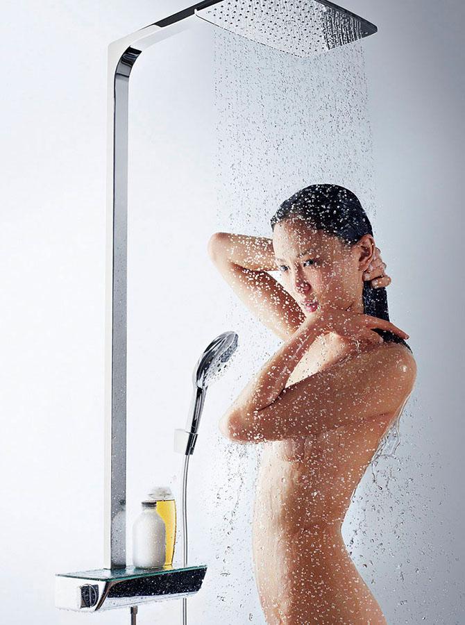 Showerpipe_Ling_RGB