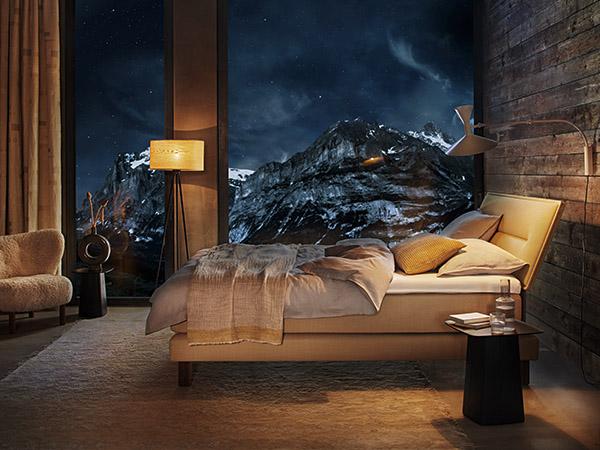 Bico Beds