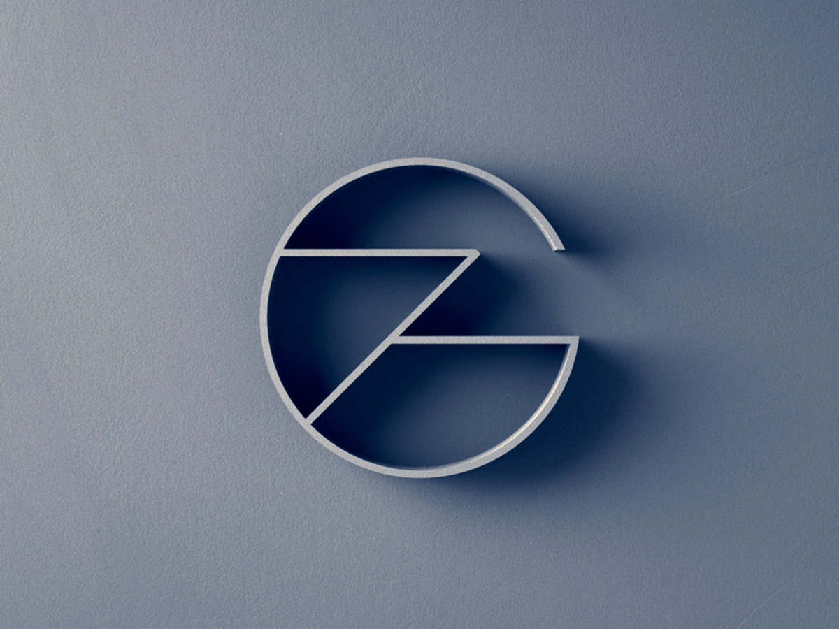 logo_frontal