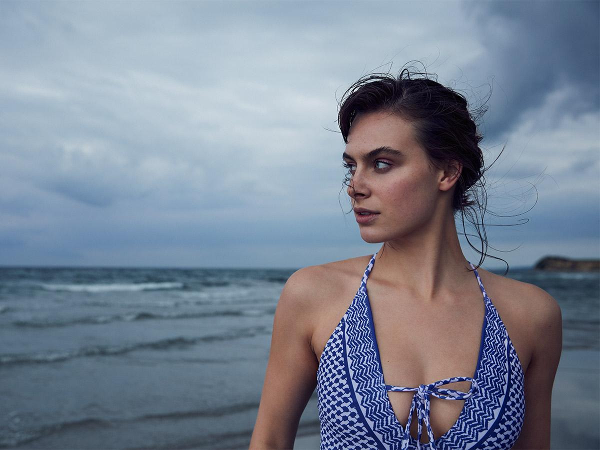 2020_06_10_Beachgirls_02_125