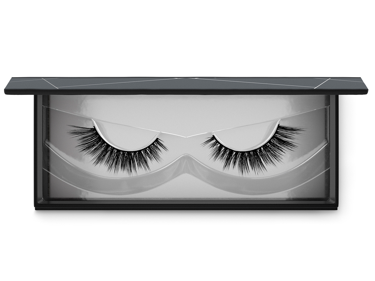 4059729051073_L.O.V-x-HATICE-SCHMIDT-luxury-lashes-100_P2_ws_300dpi
