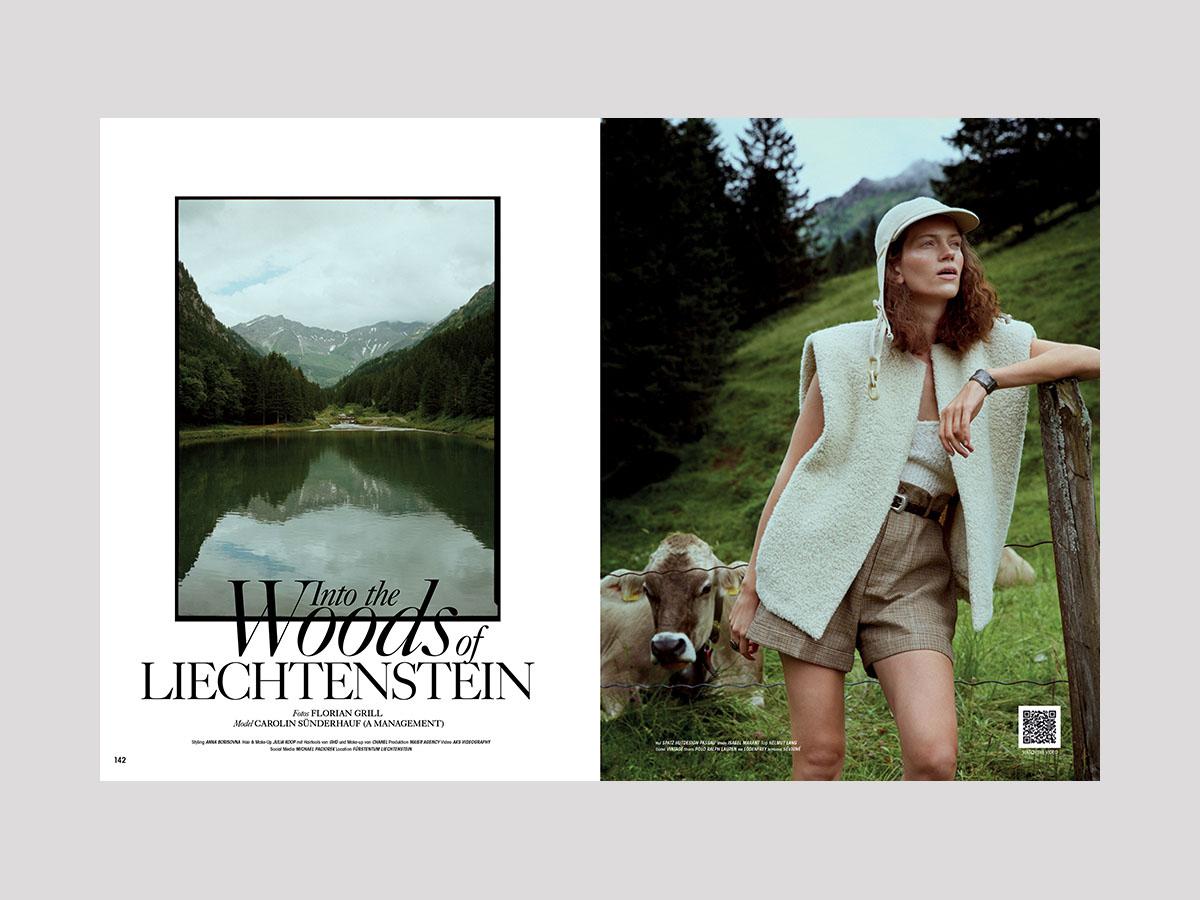 FlorianGrill_LOFFICIEL_Liechtenstein_Erstausgabe-73